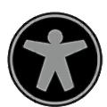 Nasco Staffing Solutions logo