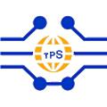 Technologyport logo