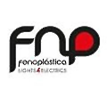 Fenoplastica logo