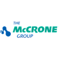 McCrone Group logo