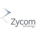 Zycom Technology