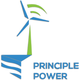 Principle Power logo