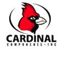 Cardinal Components logo