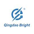 Qingdao Optoelectronics Medical