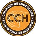 Compania de Chocolates logo