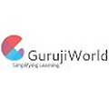 Gurujiworld Technologies logo