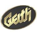 Geith logo