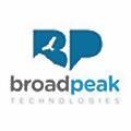 BroadPeak