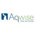 Aqwise logo