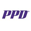 PPD logo