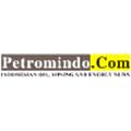 Petromindo logo