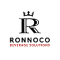 Ronnoco logo