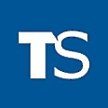 Textron System logo