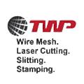 TWP logo