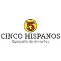 Los 5 Hispanos logo