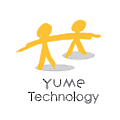 Yume Technology logo