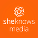 SheKnows Media