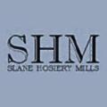 Slane Hosiery Mills logo