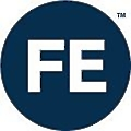 Chemsearch FE