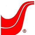 JM Swank logo