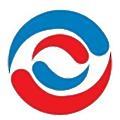 Florida Detroit Diesel - Allison logo
