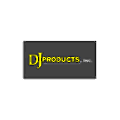 DJ Products logo