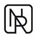 NellyRodi logo