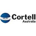 Cortell Australia logo