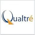 Qualtre logo