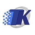 Infotek logo