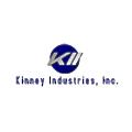 Kinney Industries logo