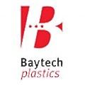 Baytech logo