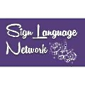 Sign Language Network