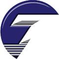 Tech Met logo