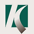 Kinamed logo