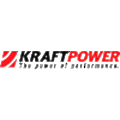 Kraft Power Corporation logo