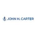 John H. Carter logo