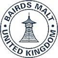 Bairds Malt logo