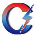 Chargetek logo