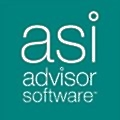 Advisor Software logo