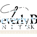 Beverly Knits