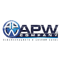 APW Company logo
