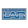 Groupe LAR logo