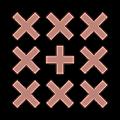 Coinmen