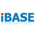 IBASE Technology logo