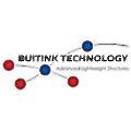 Buitink Technology