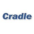 Cradle Fund logo