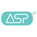 Advanced Sterilization Products logo