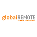 Global Remote services logo