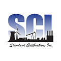 Standard Calibrations logo